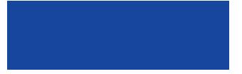 HRH Irrigation & Landscape Logo